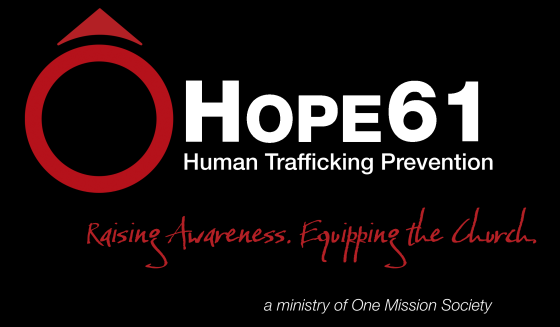 hope61 logo_wTag