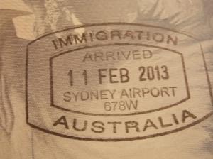 Australia 061