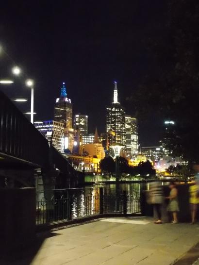 Australia 052