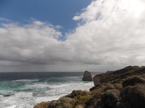 Lovely! Twelve Apostles, Great Ocean Road