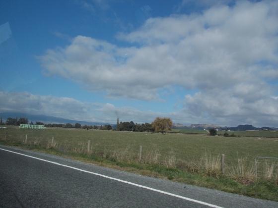 New Zealand 003