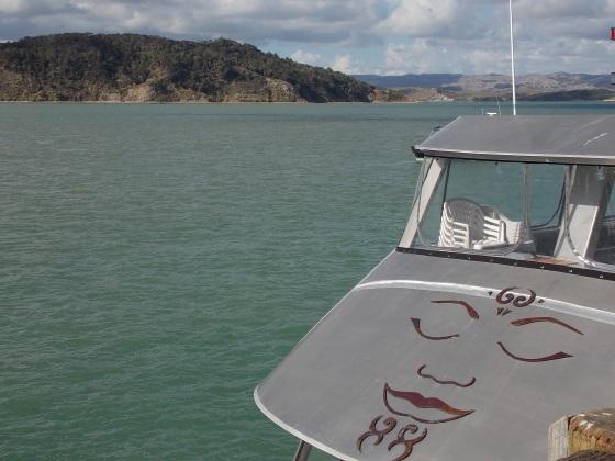 New Zealand 068